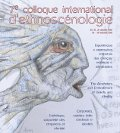 colloque-ethnoscenologie