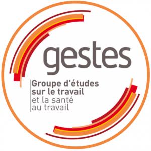 Logo gis Gestes