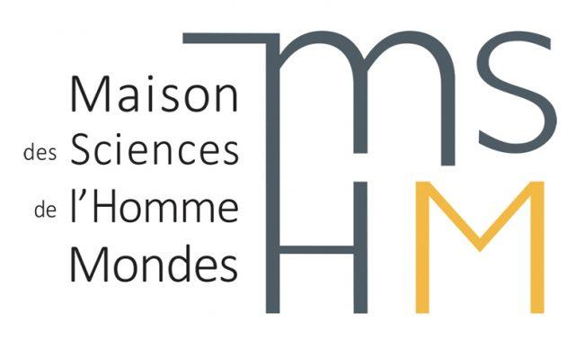 Poste de directeur(trice) de la Maison des Sciences de l'Homme Mondes