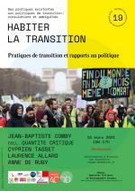 habiter-transition-19