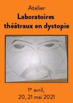 labo-theatre-dystopie-250px