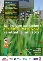 rdv-jardins2021-250px